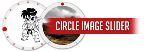Free image circle animation gallery