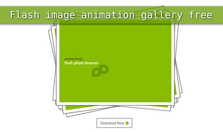 Download flash animation files online