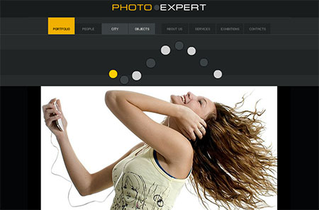 flash sites free download