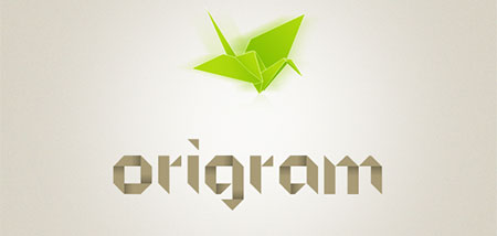graphic design creative fonts download