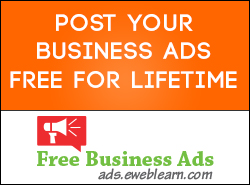 free classifieds excort service