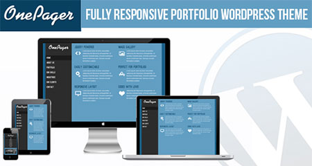 wordpress responsive themes download