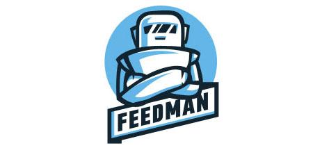 logo design samples download