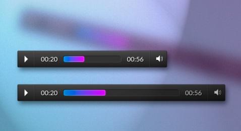 jquery audio player plugin