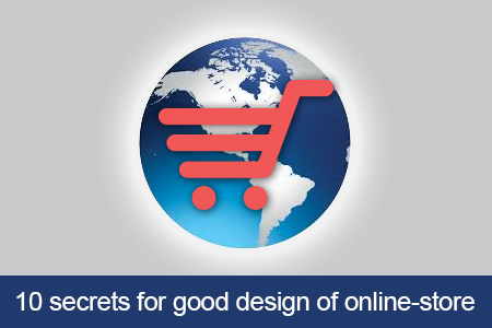 ecommerce-store-tips