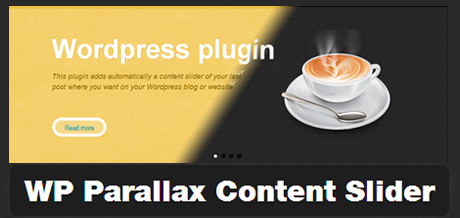 free wordpress parallax banner plugin