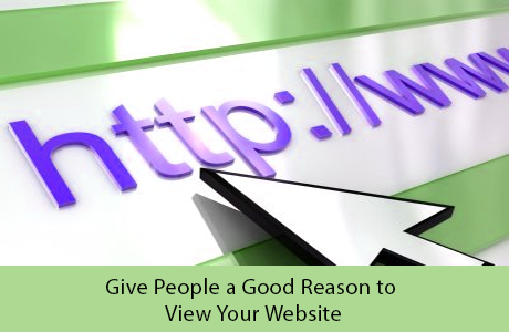 Give Your Website the Best Chance of Success