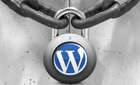 wordpress-security-tips-and-tricks