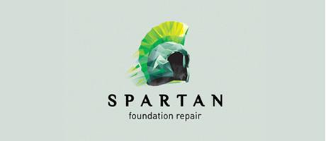 creative logo design inspration