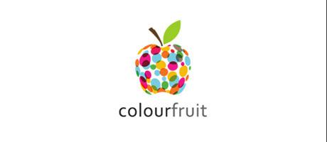 Creative logo design examples