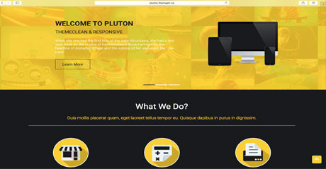 wordpress_responsive_TA-Pluton_theme
