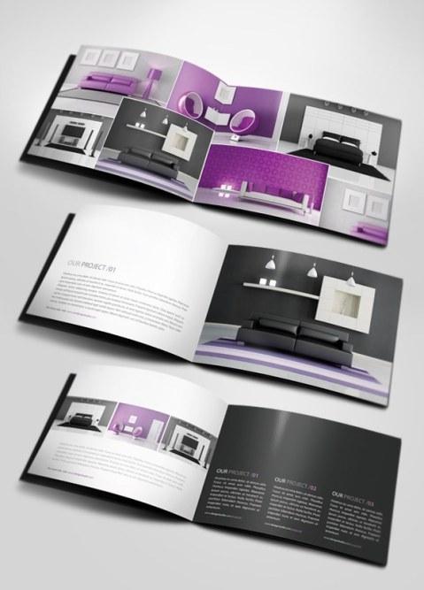 13-landscape-brochure-design