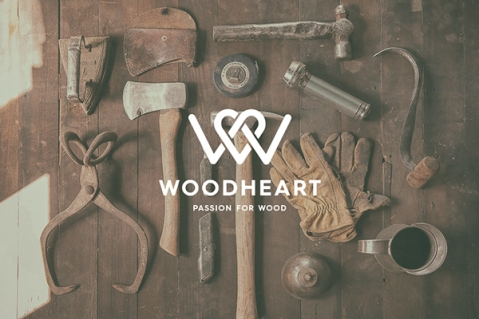 logo-design-examples