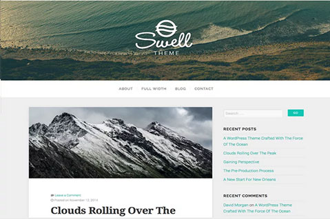 Swell-Lite1