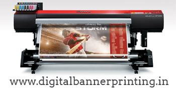 Digital Banner Printing Chennai